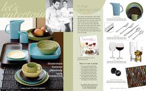 sears registry wedding gifts image collections wedding