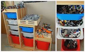 Kids Bench With Storage Storage Benches And Nightstands Inspirational Ikea Toy Storage