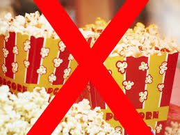 movies thanksgiving point should popcorn be banned from movie theaters because it u0027s so damn