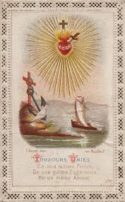 79 best catholic holy cards images on prayer cards