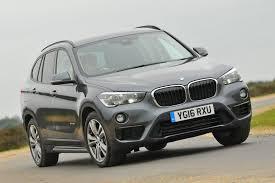 car bmw x1 bmw x1 review 2017 what car