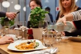 offrir un cours de cuisine avec un grand chef l atelier de cours de cuisine de nantes l atelier des chefs