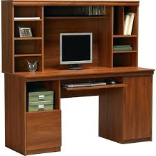 Wood Computer Desk Plans Free by Desk Wood Desk Designs Plans Rustic Wood Desk Plans Designing