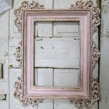 284 best pink home decor images on pinterest cottage chic
