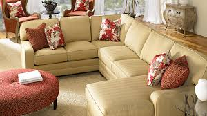home decor manufacturers home amazing 8 way sofa manufacturers home decor