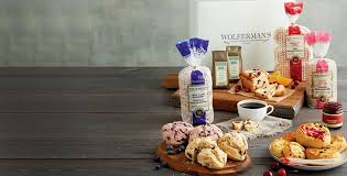 food gifts gourmet food gifts gift baskets gourmet bakery gifts wolferman s