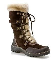 boots womens payless payless winter boots mount mercy