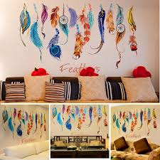 interesting creative wallpaper for home contemporary best