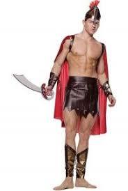 Spartan Halloween Costume Spartan Halloween Costume 20 Melhores Ideias Couples
