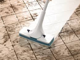 Best Steam Mop Buying Guide Consumer Reports Top Best Mop For Tile Floors Tile Flooring Ideas