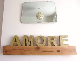 Metal Decorative Letters Home Decor How To Make Decorative Letters Hobbycraft Blog