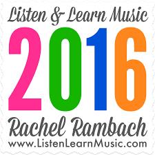 days of thanksgiving ten days of thanksgiving listen u0026 learn music