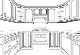 20 20 kitchen design software free 20 20 kitchen design software kitchen cabinet design software in