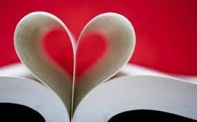valentines books s day books bookshop santa
