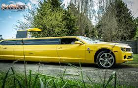 pink lamborghini limousine exotic limo wedding cars moorabbin easy weddings