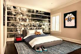 themed room ideas sports bedroom ideas sports bedroom decorating ideas endearing
