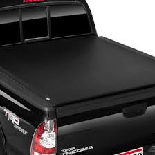 2010 toyota tacoma bed cover 2017 toyota tacoma tonneau covers roll up folding hinged