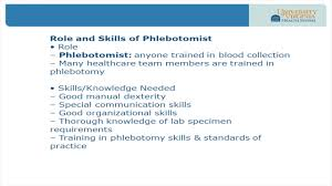 mastering pediatric phlebotomy on vimeo