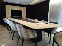 bureaux habitat entre habitat et bureaux es 039 kis côté maison