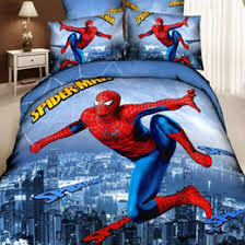 Superhero Bedding Twin Discount Superman Bedding Twin 2017 Superman Twin Bedding Set On