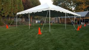 rent canopy tent canopy tent rental 20 x 30 my playcenter llc vancouver wa