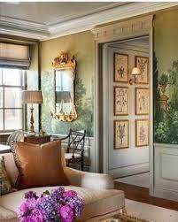 Diy Interior Design Interior Design Blog Notting Hill Interior Design Diy Interior