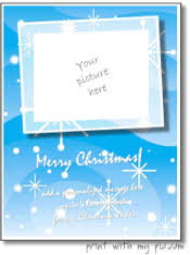 printable christmas cards free online christmas photo cards christmas photo frames to print add any