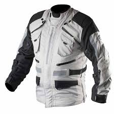 street bike jackets 2016 budget adventure motorcycle jackets gear reviews all