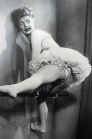 175 best i love lucy images on pinterest lucille ball i love