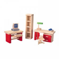marvelous plan toys doll house furniture images best idea home