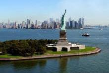 Pedestal Access To Statue Of Liberty Statue Of Liberty Tickets U0026 Tours U2013 Easy Ways To See The Statue Of