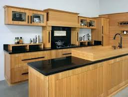 kitchen cabinets showrooms kitchen cabinet showroom best picture