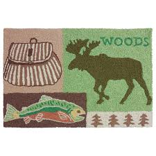 Fish Home Decor Fishing Gifts U0026 Fishing Decor Black Forest Decor