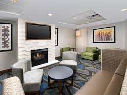 find somerville hotels top 31 hotels in somerville ma by ihg
