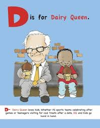 warren buffett book teaches kids abcs ny daily news