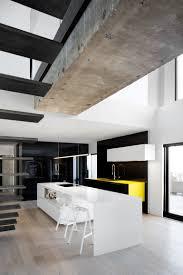 Design Minimalist Habitat 67 Minimalist Apartment Design In Montreal