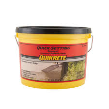 Cement Mix For Pointing Patio by Mortar Cement U0026 Concrete Mix Concrete Cement U0026 Masonry The