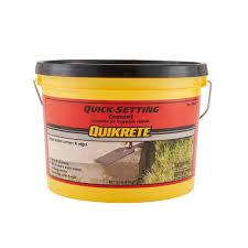 Home Depot Sand Box Mortar Cement U0026 Concrete Mix Concrete Cement U0026 Masonry The