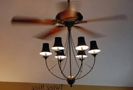Replacement Outdoor Ceiling Fan Blades Ceiling Thrilling Cheap Ceiling Fans Adelaide Trendy Cheap