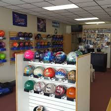 bowlers warehouse home facebook