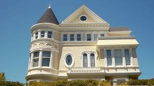 San Francisco Homes For Sale by San Francisco U0027s 30 Million Urban Mansion Forbes Youtube