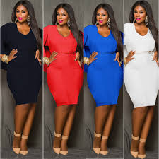 Cheap Clothes For Plus Size Ladies White Dress For Plus Size Women Gallery Formal Dress Maxi Dress