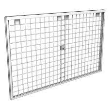 grainger glass door glass door kits lozier