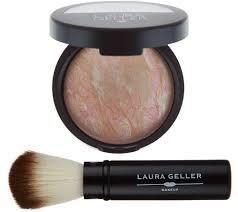 Powder Room Chico Ca Laura Geller Makeup Foundation Makeup Sets Makeup Brushes And