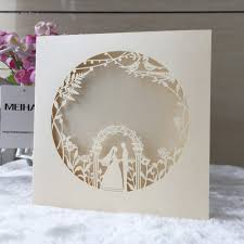 Invitation Card Printers Compare Prices On Classic Invitation Cards Online Shopping Buy