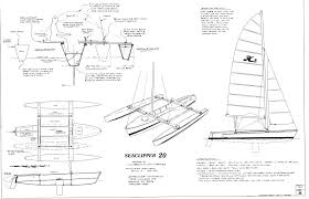 pin by cobus van on boat small trimaran pinterest boating