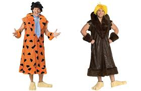 couples u0027 halloween costume ideas