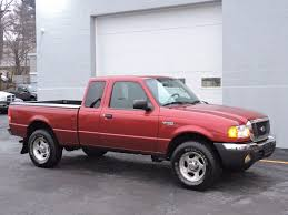 Ford Ranger Good Truck - used 2004 ford ranger xlt at auto house usa saugus