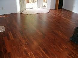 Laminate Flooring Lakeland Fl Altman Flooring Installation Lakeland Fl Get A Bid Buildzoom