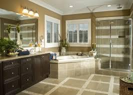 Cheap Bathroom Remodeling Ideas Bathroom Cheap Bathroom Remodel Bathroom Designs 2015 Bathroom